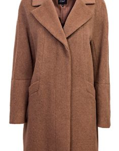 Dixie Coat Winter Coat