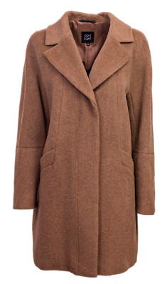 Dixie Coat Winter Coat