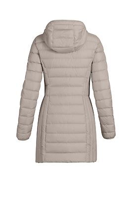 Parajumpers Irene W Rope Beige