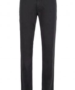 Boss Schino-Slim D Trousers Black