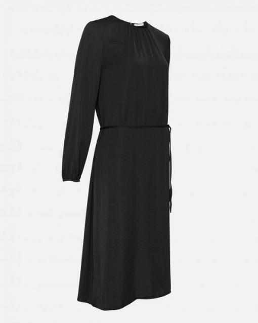 Moss Copenhagen Laurina Specter Hw Skirt Black