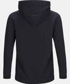 Peak Performance Ground Hood Dark Blue