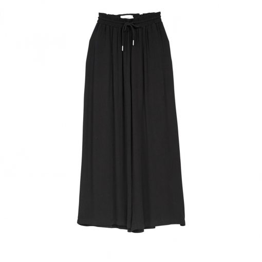 Makia Freya Pants Black