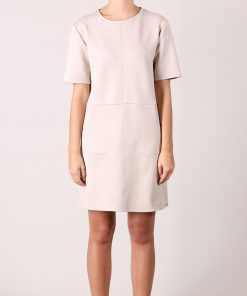 Rino&Pelle Oved dress