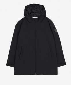 Makia Haul Jacket