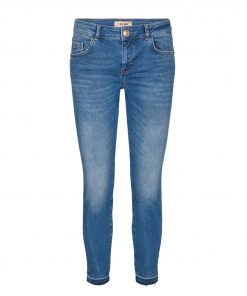 mos mosh decor jeans