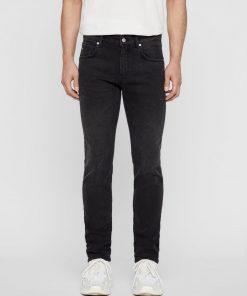 J.Lindeberg Jay Knoc Jeans