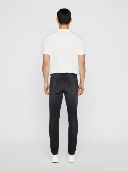 J.Lindeberg Jay Knoc Jeans Black