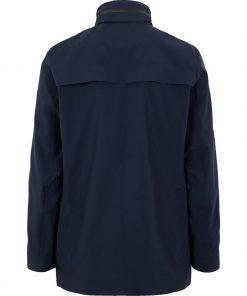 J.Lindeberg Alph 3L Mid-Season Jacket