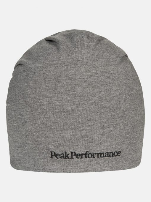 Peak Performance Progress Hat Grey