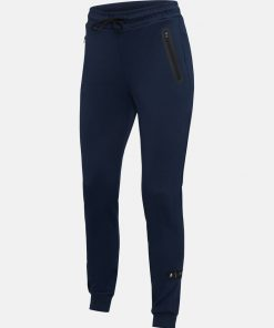 Peak Performance Tech Pants Blue