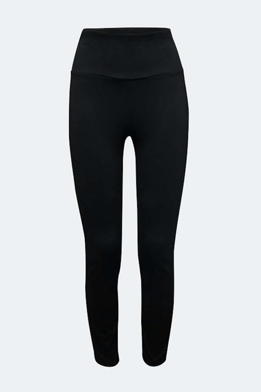 Esprit Leggings Black