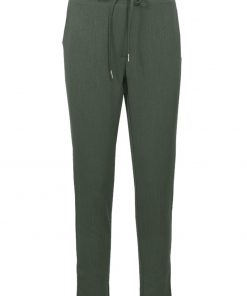 STI Else Pant Light Olive
