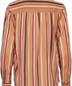 Part Two Dami Shirt Multistripe