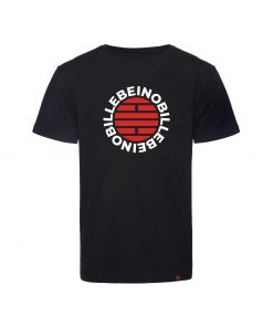 Billebeino Chili T-shirt Black