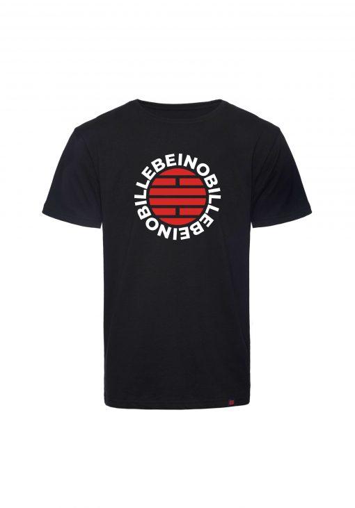 Billebeino Chili T-shirt Black