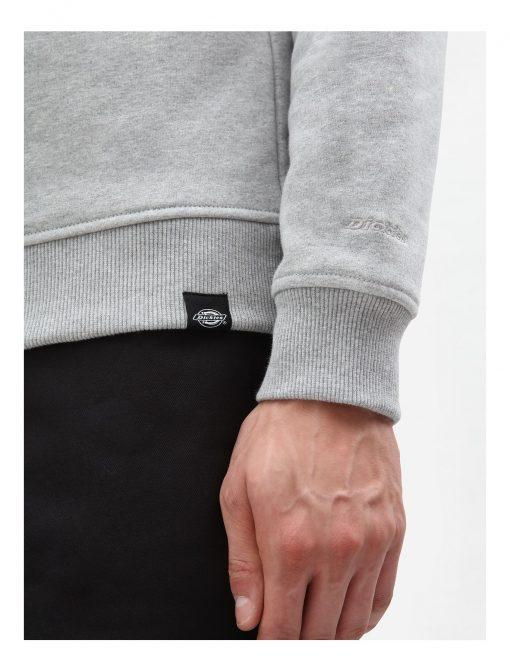 Dickies Pittsburgh Sweatshirt Grey