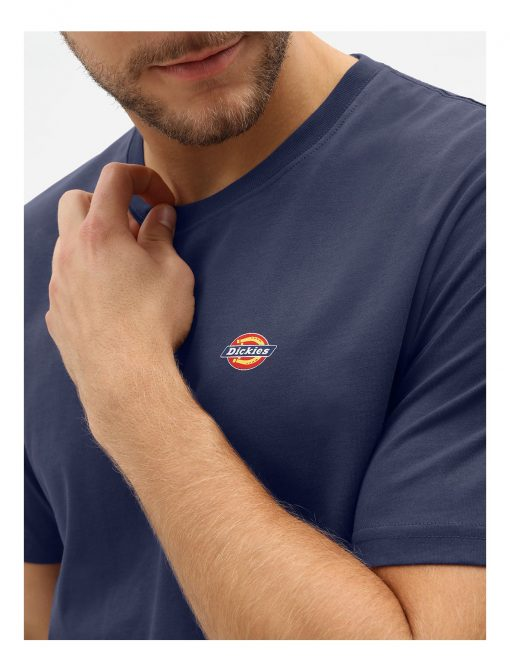 Dickies Stockdale T-shirt Navy