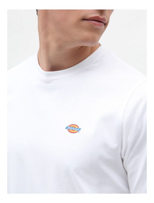 Dickies Stockdale T-shirt White