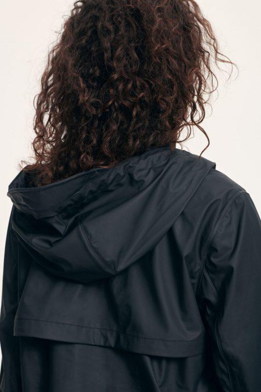 Samsoe & Samsoe Stala Jacket Black