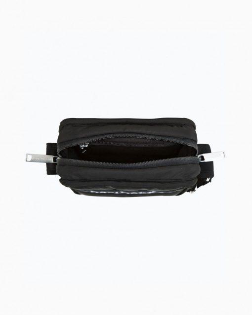 Marimekko Leimea Bag Black