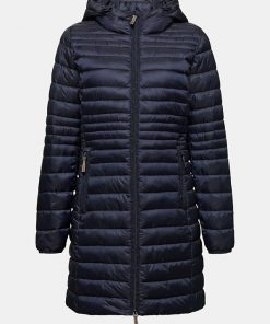 Esprit 3M™ Thinsulate™ Jacket Navy