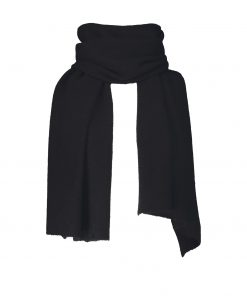 Balmuir Grace Scarf Black