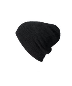 Balmuir Grace Beanie Black