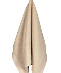 Balmuir Lugano Towel 50 x 70 Sand Beach
