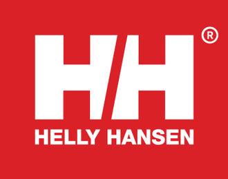 Helly Hansen mid season jackets for women