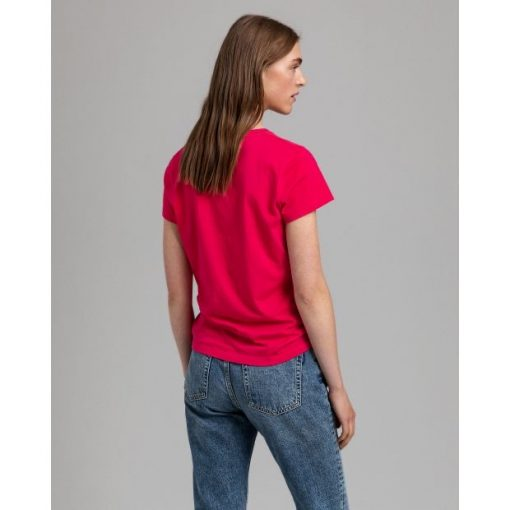 Gant Arch T-shirt  Love Potion