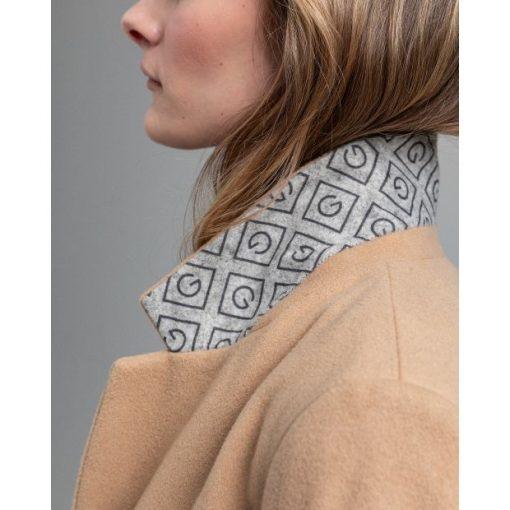 Gant Classic Tailored Coat Dark Khaki