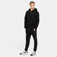 Fila Edan Sweatpants Black
