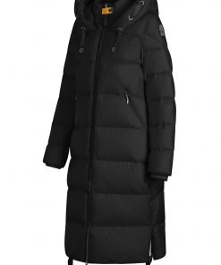 Parajumpers Panda Black