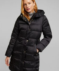 Esprit 3M™ Thinsulate™ Jacket Black