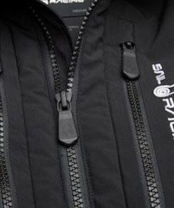 Sail Racing Patrol Down Jacket Carbon