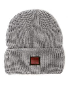 Billebeino Fishermans Beanie Grey