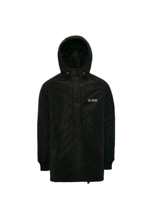 Billebeino Fall jacket Black