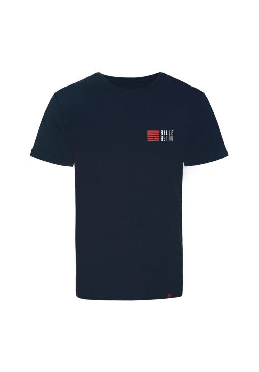 Billebeino TM T-shirt Navy