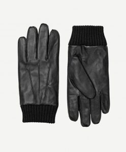 Samsoe & Samsoe Hackney Gloves