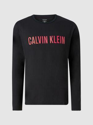 Calvin Klein Underwear Lounge T-shirt