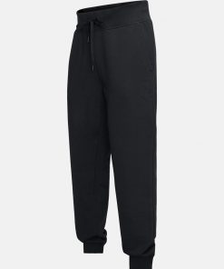 Peak Performance Original Pant Men Black