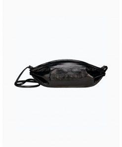Marimekko Karla Shiny Bag Black