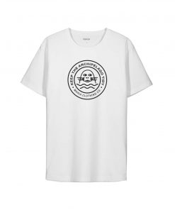 Makia Saaristo T-shirt White
