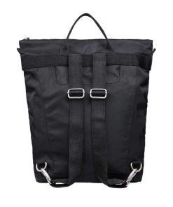 Makia Elia Backpack Black