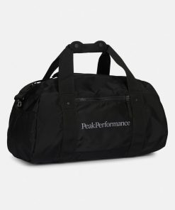 Peak Performance Detour II 35L Black