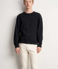 Tiger Jeans Niccola Sweatshirt Black