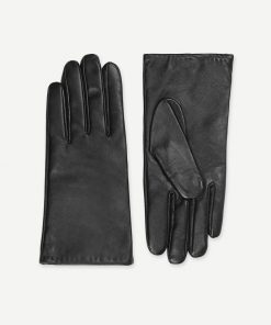 Samsoe & Samsoe Polette Glove Black