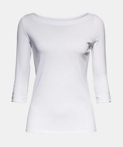 Esprit T-shirt White