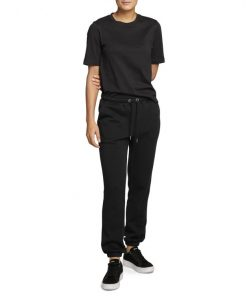 Björn Borg Meghan Sweatpants Black Beauty